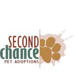 Second Chance Pet Adoptions