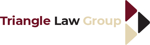 Triangle Law Group - civil litigation